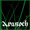 Aranoch's avatar