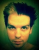 trisky159's avatar