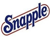 Snapples's avatar