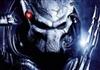 doomsarge's avatar