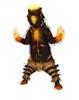 Zhain's avatar