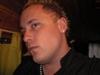 Xnac84's avatar
