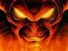 Gattocheese's avatar