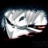 Darks1te's avatar