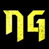 Nims's avatar