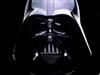 Aldricks's avatar