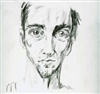 Guiver's avatar