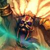 blaydium's avatar