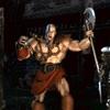 tanis0's avatar
