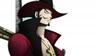 Dracule's avatar
