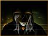 NektelMP's avatar