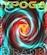 Spank7's avatar