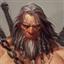 Bul_Kathos1's avatar