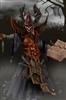 UndeadNecro's avatar