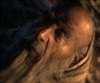 DrDeathy's avatar