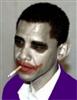 Sharazzade's avatar