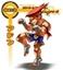 Adon's avatar