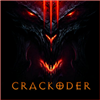Crackoder's avatar