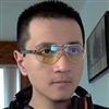 Dikopotamus's avatar