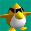 Setn's avatar