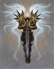 CorDa616's avatar