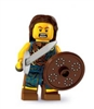 leland814's avatar