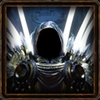 Eraphocis's avatar