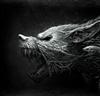 jschwag's avatar