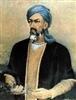 ibnisina's avatar