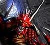 Rubinyo's avatar