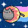 matzl89's avatar