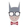 grothesk's avatar