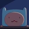 Buu's avatar