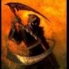 ibix's avatar