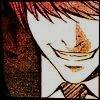 dMastermind's avatar