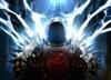 tyrael98's avatar
