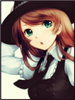 Rinoa's avatar