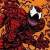 xXCarnificinaXx's avatar