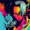 XpodX's avatar