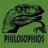 philosophios's avatar