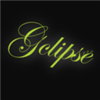 Gclipse's avatar