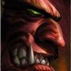 DKNS's avatar