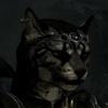 ZinniKeys's avatar