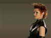 Demetrion's avatar