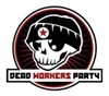 deadworkersparty's avatar