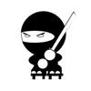 naebue's avatar