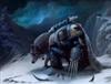 AltekHeresy's avatar
