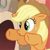 L3n1n's avatar