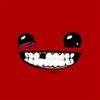 FuriousBalls's avatar