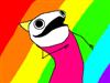 mistapickles's avatar